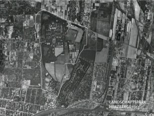 Herzberge1-01.jpg