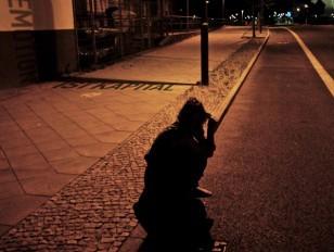 Nachtgefluester-2_01.jpg