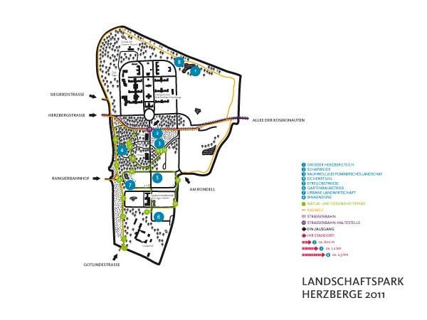 Herzberge3-01.jpg
