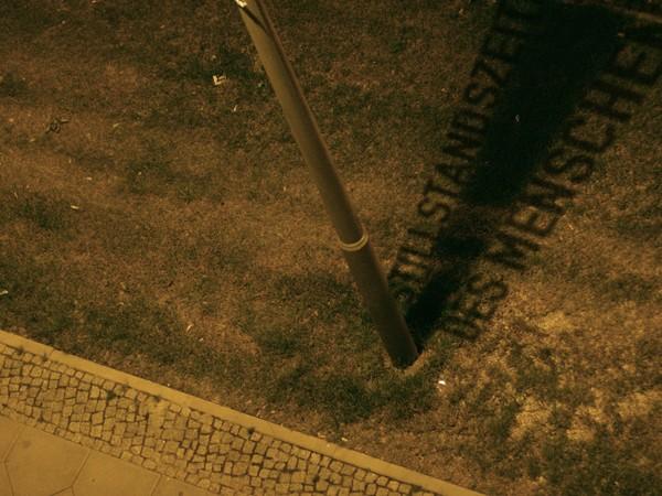 Nachtgefluester-3_02.jpg
