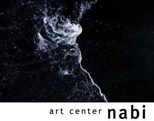 art_center_nabi.jpg