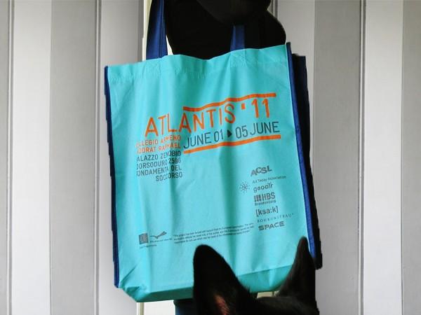 atlantis_bag_big.jpg