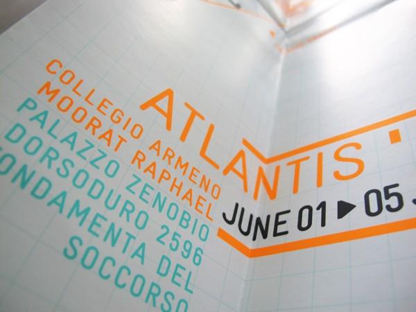 atlantis_mappart.jpg