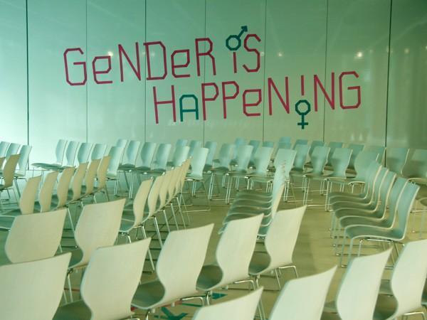gender_u.jpg