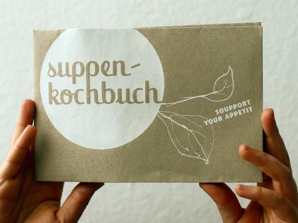 sm_kochbuch_front.jpg