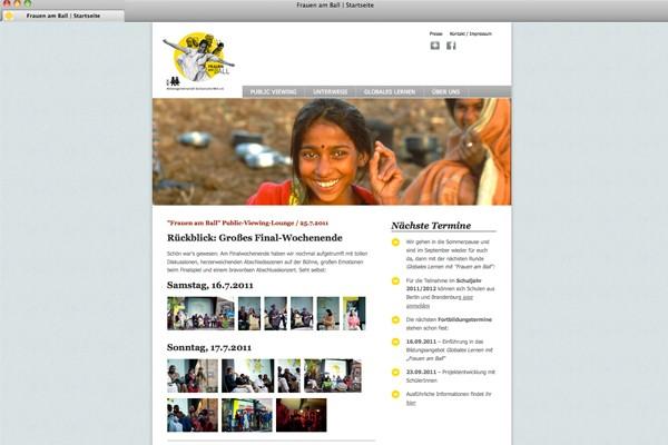 web_fab01.jpg
